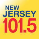 Article from New Jersey 101.5